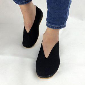 Chaussures noir art martiaux Chaussure tai chi Chaussure art martiaux 87aa0330980ddad2f9e66f: 35 36 37 38 39 40 41 42 43 44 45