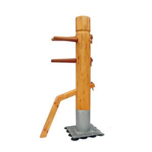Mannequin de Wing chun couleur bois Mannequin de bois wing chun Mannequin de bois a7796c561c033735a2eb6c: Beige